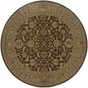 Pet Friendly Genesis 952q Rug oriental weavers stain proof stain resistant area rug