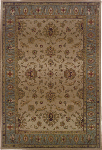 Pet Friendly Genesis 952w Rug oriental weavers stain proof stain resistant pet friendly rug