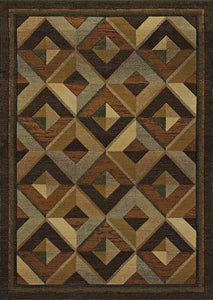 Pet Friendly Genesis 956q Rug oriental weavers stain proof stain resistant area rug