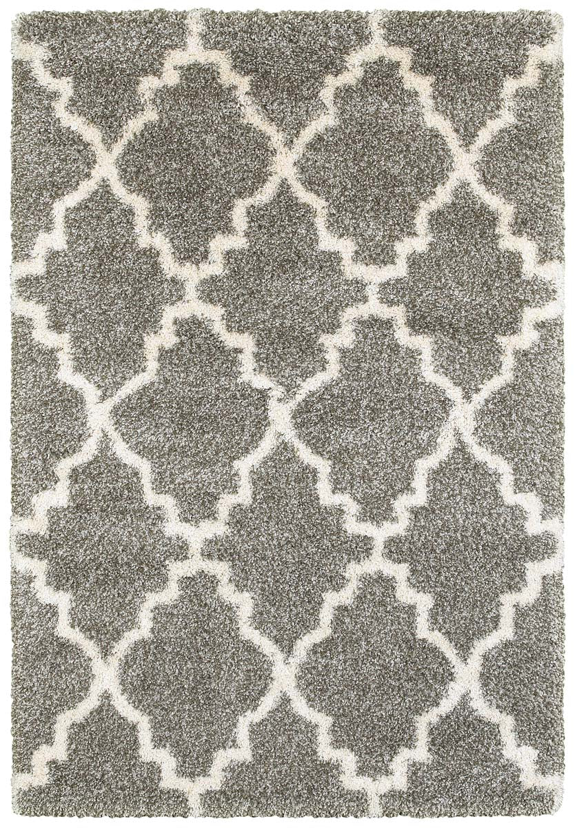 henderson collection pet friendly area rugs stain resistant oriental weavers shag rug pet proof