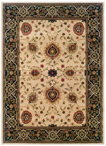 Pet Friendly Hudson 1338c Rug oriental weavers area rug