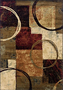 Pet Friendly Hudson 2544b Rug oriental weavers area rugs online