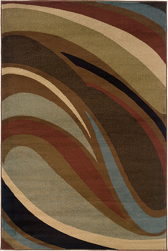 Pet Friendly Hudson 2666f Rug oriental weavers stain proof area rug