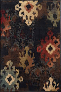 Pet Friendly Hudson 4874b Rug oriental weavers area rug