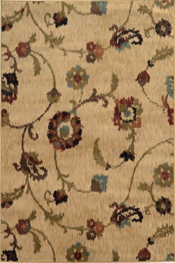 Pet Friendly Hudson 4887b Rug oriental weavers transitional stain resistant area rug
