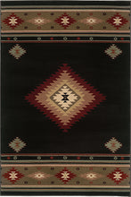 Pet Friendly Hudson 87g Rug oriental weavers area rug online