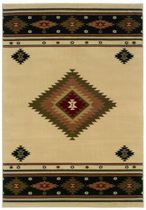 Pet Friendly Hudson 87i Rug oriental weavers area rug online