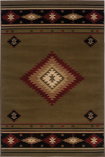 Pet Friendly Hudson 87j Rug oriental weavers area rug