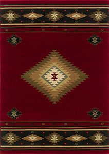 Pet Friendly Hudson 87k Rug oriental weavers area rug stain proof