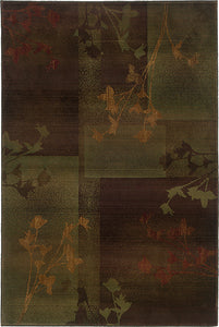 Pet Friendly Kharma II 1048d Rug oriental weavers area rug contemporary stain proof