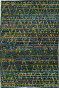Pet Friendly Nomad 305g Rug oriental weavers area rugs online stain proof
