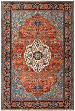 Pet Friendly Spice Market Petra Multi Rug stain resistant pet dog cat proof rug online affordable karastan area rug