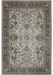 pet friendly rugs euphoria newbridge sand stone area rug stain resistant smartstrand karastan online affordable