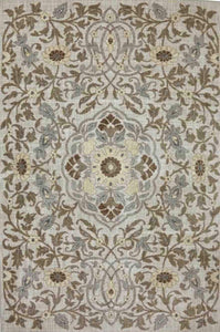Pet Friendly Euphoria Edenderry Sandstone Rug stain resistant area rug online affordable pet proof karastan
