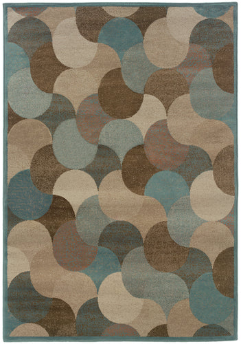 pet friendly area rugs oriental weavers area rugs adrienne 3729f stain resistant pet rugs
