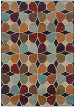 pet friendly area rugs oriental weavers area rugs adrienne 3836e stain resistant pet rugs