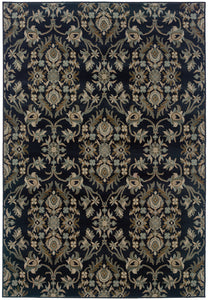 pet friendly area rugs oriental weavers area rugs adrienne 3960g stain resistant pet rugs