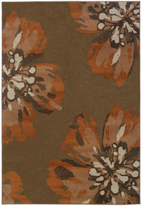 pet friendly area rugs oriental weavers area rugs adrienne 4130c contemporary stain resistant pet rugs