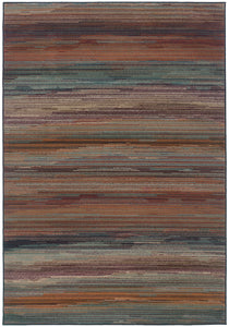 pet friendly area rugs oriental weavers area rugs adrienne 4138a contemporary stain resistant pet rugs