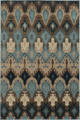 pet friendly area rugs adrienne collection oriental weavers modern contemporary area rugs online carpet blue stone stain resistant pet proof