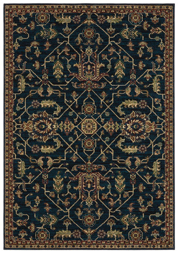 pet friendly rugs oriental weavers ankara collection traditional rugs online stain resistant pet proof dog proof cat proof good for pets good for kids online affordable area rug carpet