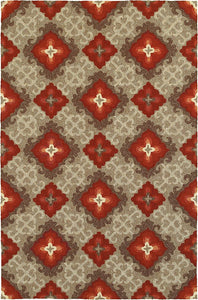 pet friendly rugs stain resistant area rugs good for dogs and cats oriental weavers atrium collection online