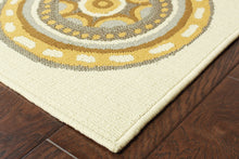 pet friendly area rugs bali collection oriental weavers contemporary indoor outdoor area rugs good for pets pee proof dog proof cat proof stain resistant area rugs