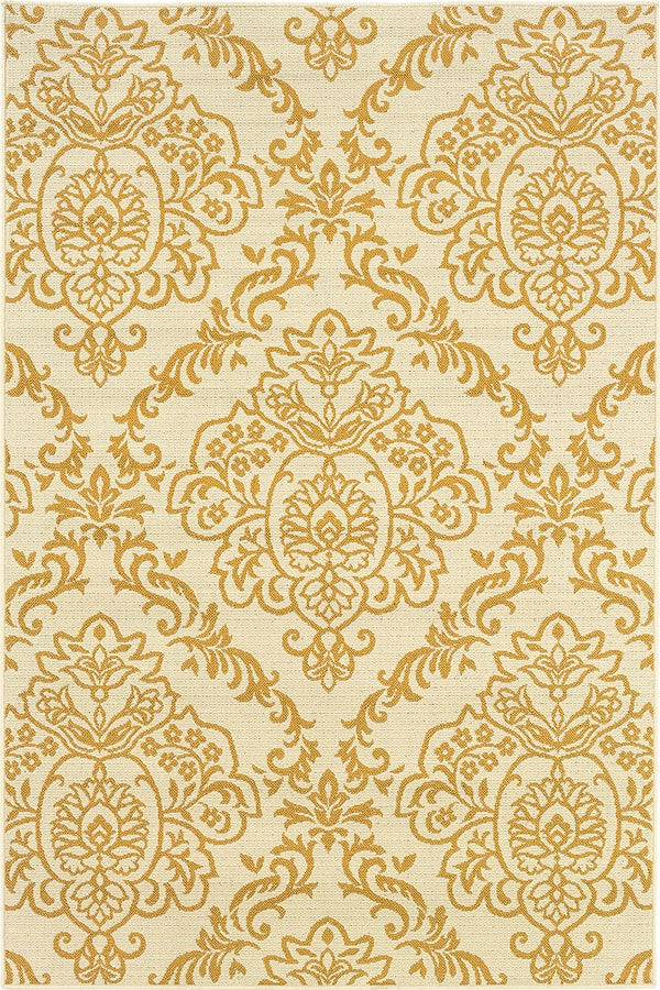 bali oriental weavers area rugs pet friendly rugs online stain resistant pet proof pee proof carpet online affordable