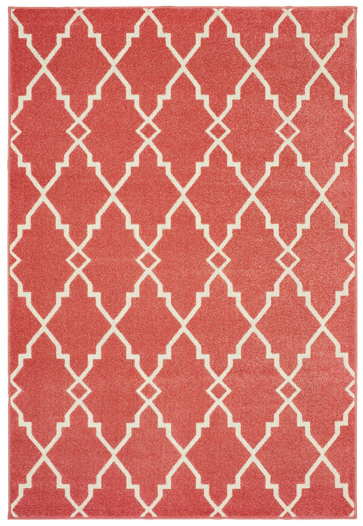 pet friendly area rugs barbados collection oriental weavers contemporary area rugs good for pets pee proof dog proof cat proof stain resistant area rugs