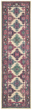 pet friendly area rugs bohemian collection oriental weavers transitional area rugs good for pets pee proof dog proof cat proof stain resistant area rugs