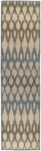 pet friendly area rugs brentwood collection oriental weavers transitional traditional area rugs good for pets dog cats pee online area rugs affordable