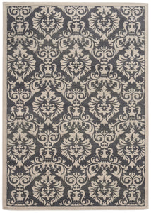 pet friendly area rugs brentwood collection oriental weavers transitional area rugs good for pets pee proof dog proof cat proof stain resistant area rugs