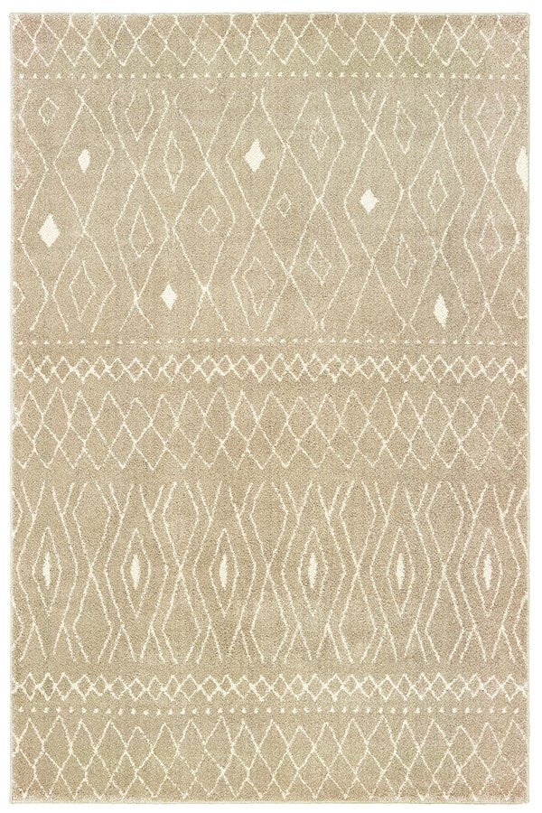 oriental weavers carson collection refined carpet rugs oriental weavers area rugs online rug store bohemian collection rug store orange county contemporary area rugs orange county rug store california fountain valley online rug store affordable rugs usa