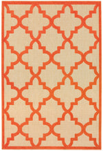 pet friendly area rugs cayman collection oriental weavers contemporary area rugs good for pets pee proof dog proof cat proof stain resistant area rugs high low pattern indoor outdoor area rugs