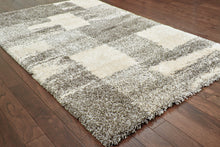 pet friendly rugs henderson 502h rug oriental weavers stain resistant stain pet proof dog cat proof area rug online shag affordable