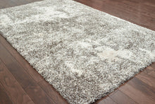 pet friendly area rugs 5503h online stain proof rug oriental weavers stain resistant pet proof