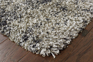 pet friendly area rugs 5503z online stain proof rug oriental weavers stain resistant pet proof