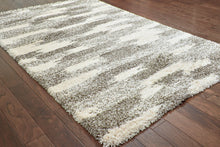 pet friendly area rugs 565j online stain proof rug oriental weavers stain resistant pet proof
