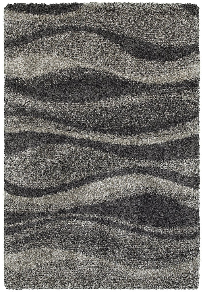 pet friendly area rugs 5992e online stain proof rug oriental weavers stain resistant pet proof