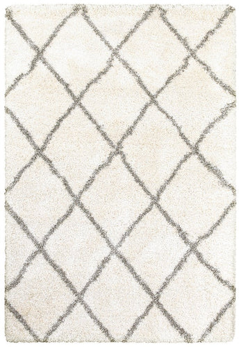 pet friendly area rugs 90w online stain proof rug oriental weavers stain resistant pet proof
