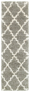 pet friendly area rugs 92e online stain proof rug oriental weavers stain resistant pet proof