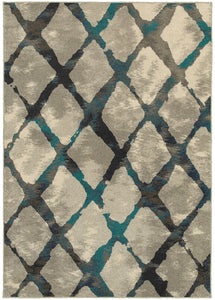 Pet Friendly Highlands 6613a Rug oriental weavers stain resistant area rug online