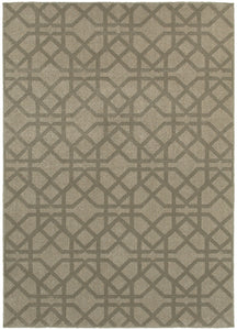 Pet Friendly Highlands 6638e Rug oriental weavers stain proof area rug