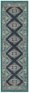 pet friendly highlands 6658a rug stain resistant pet proof online dog cat proof rug affordable