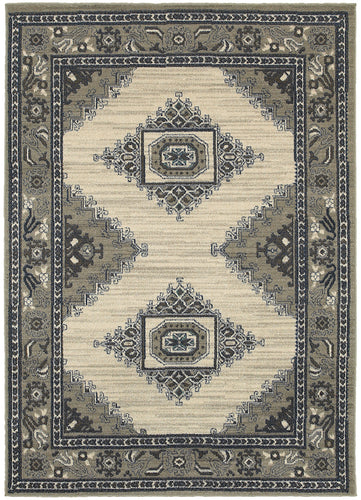 Pet Friendly Highlands 6658b Rug oriental weavers stain proof area rugs