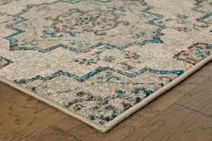 Pet Friendly Highlands 6677a Rug oriental weavers area rug store online refined carpet rugs