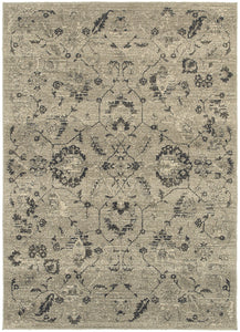 Pet Friendly Highlands 6684d Rug oriental weavers stain resistant area rug