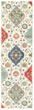 Pet Friendly Joli 4929w Rug oriental weavers online area rug traditional stain resistant pet proof pee proof dog cat friendly area rug