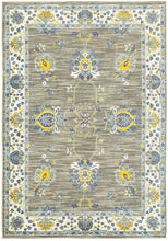 Pet Friendly Joli 503d Rug oriental weavers online area rug traditional stain resistant pet proof pee proof dog cat friendly area rug