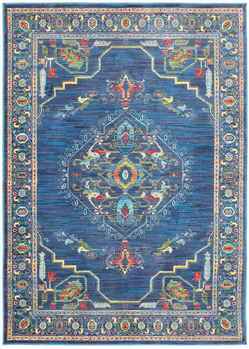 Pet Friendly Joli 564b Rug oriental weavers online area rug traditional stain resistant pet proof pee proof dog cat friendly area rug
